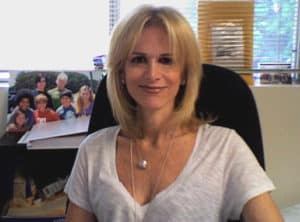 Award winning Nickelodeon casting director and on-set acting coach Harriet Greenspan will teach at Casting Camp 2016.