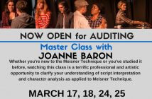 joanne baron masterclass header.