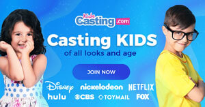 Disney Channel 'Andi Mack' second season casting calls